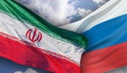 iran-rusia