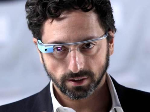 sergey-brin-google-glass-7
