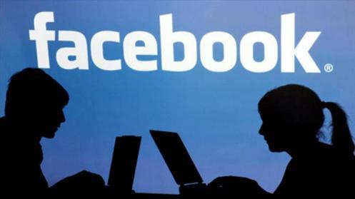Facebook anuncia una nueva política para identificar a los usuarios que no usan sus nombres reales.