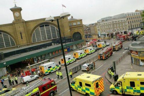 7-7-london-bombings