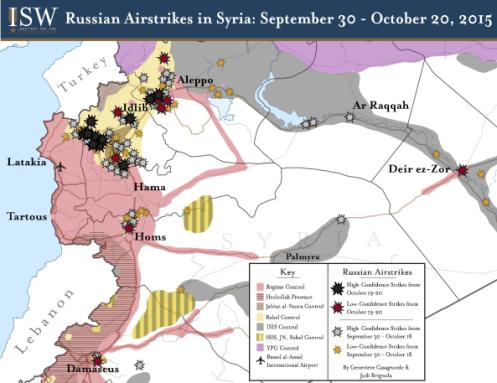 bombardeos-rusos
