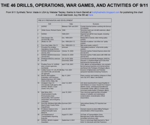 captura-ejercicios-9-11