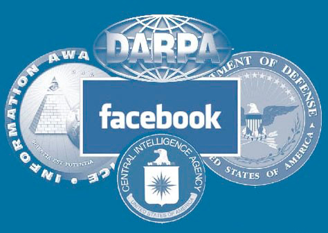 facebook-is-Cia
