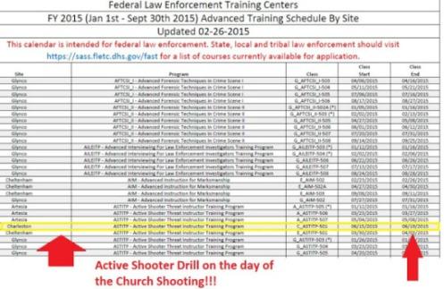 false-flag-e28094-active-shooter-training