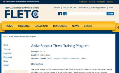 fletc-e28094-active-shooter-training