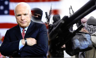 john-mccain-at-the-forefront-of-neocon-agenda-veteransnewsnow_640x386-w320h193crop1