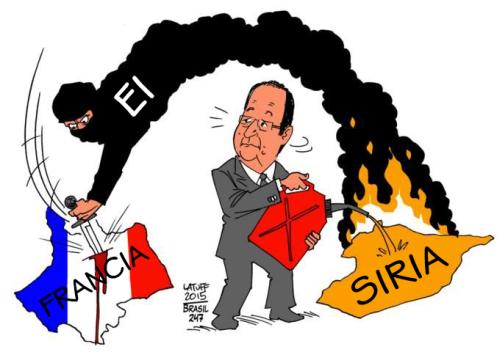 latuff_Syria_France