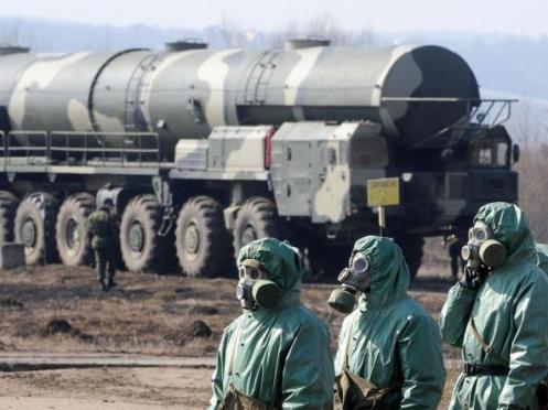russia-nuclear-getty