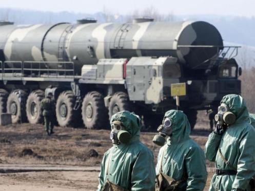 russia-nuclear-getty