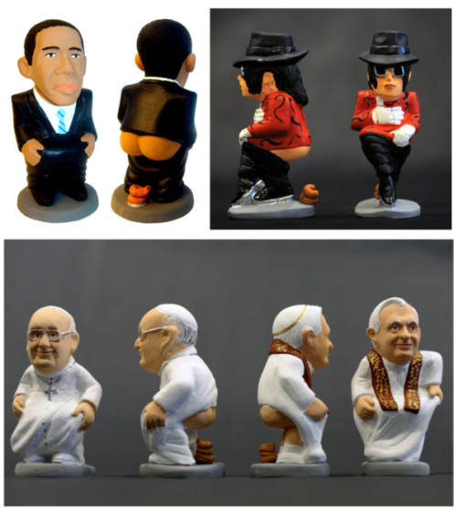 caganers-famosos_00000