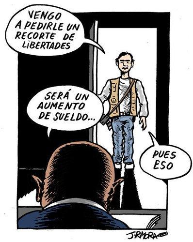 trabajo_y_libertad_de_prensa_827825