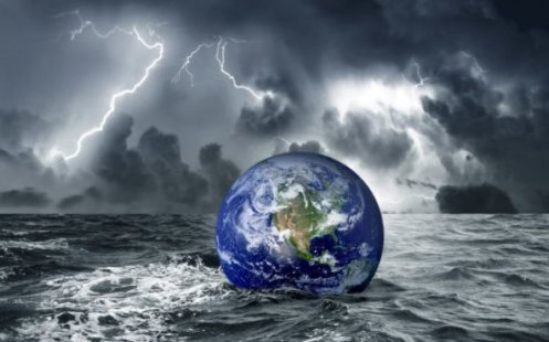 5213_earth-is-in-great-danger-great-storm-at-sea