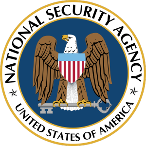 600px-national_security_agency-svg