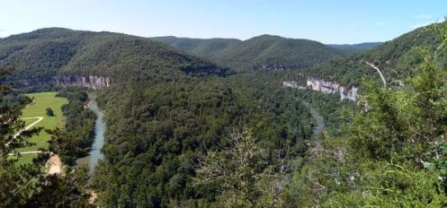 800px-buffalo_national_river_steel_creek_overlook-ozarks