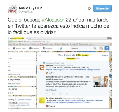 ALCASSER 2