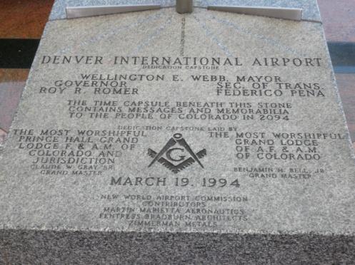 denver-airport-stone