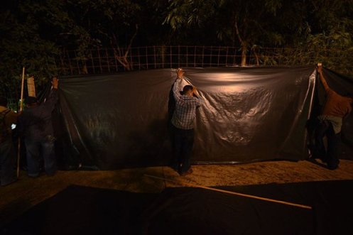 ecocidio-carlos-matus-Destrucción-de-manglares-en-Tajamar-auspiciada-por-gobierno-de-Cancún-3