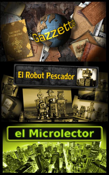 gazz-rob-mic_00000