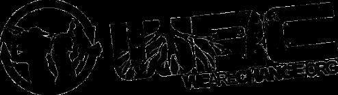 logo_new_10