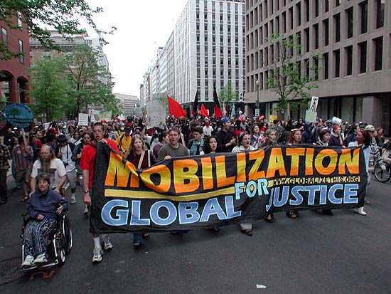 mobilizaiton_for_global_justice