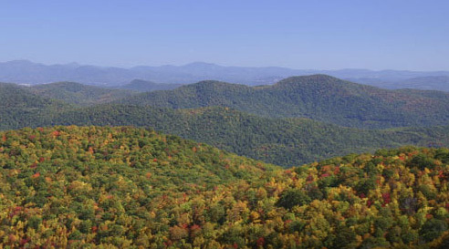 ramble-north-carolina-hills