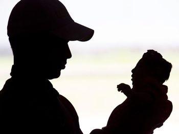 NUEVA YORK. (ABNA) - Naciones Unidas instó a los países Latinoamericanos afectados por el zika a autorizar el aborto, probable causante de malformaciones en los fetos, en día que mueren tres personas en Colombia por este virus.