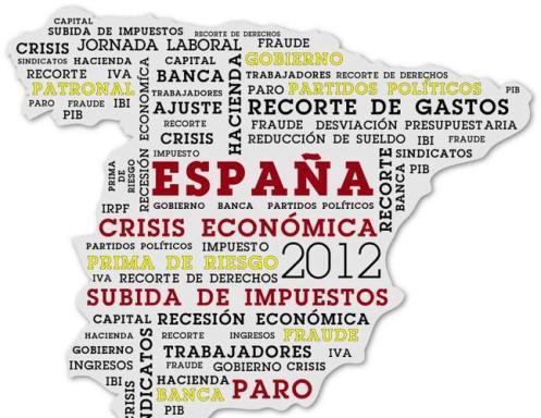 crisis-en-espana-2