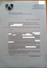 fundacic3b3n-nic3b1as-de-alcasser-bar-espac3b1a-jueza-sofia