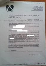 fundacic3b3n-nic3b1as-de-alcasser-bar-espac3b1a1