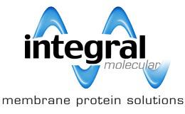 integralmolecular
