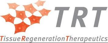 tissueregenerationtherap