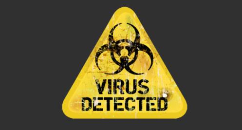 virus-1024x551