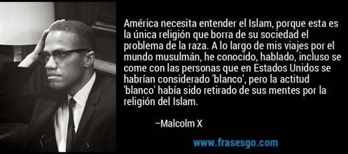frase-america_necesita_entender_el_islam_porque_esta_es_la_unica_-malcolm_x